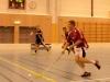Brumunddal-IBK-Lillehammer-IBK-nov-2012-50