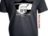 Klubb tshirt 201314 2.jpg