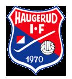 Huagerud