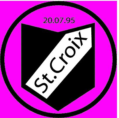 stcroix
