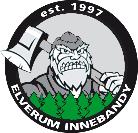 elverum-logo