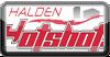sidebar-logo-halden