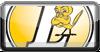 sidebar-logo-lillstrom