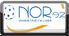 sidebar-logo-nor92