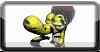 sidebar-logo-lillehammer-60px