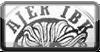 sidebar-logo-ajer-60px