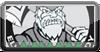 sidebar-logo-elverum-60px