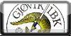 sidebar-logo-gjovik-60px