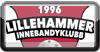 sidebar-logo-lillehammer-NY-60px