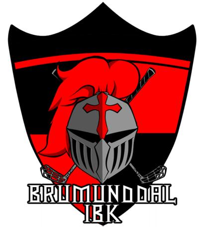 brumunddal-ibk-logo