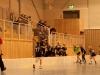 Brumunddal-SG-November-2012-14