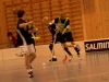 Brumunddal-SG-November-2012-3