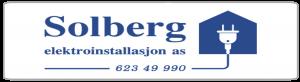 solberg-elektro