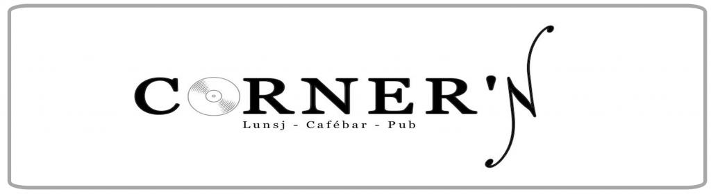 cornern