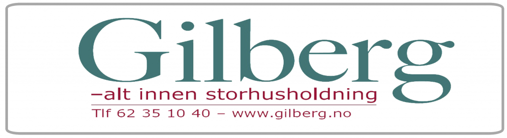 gilberg
