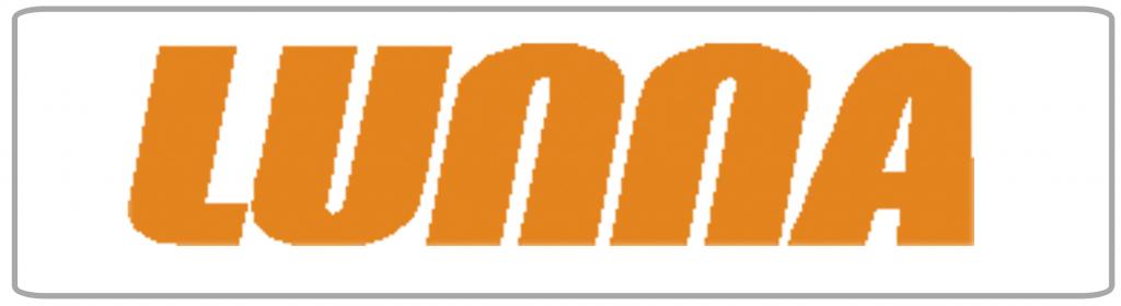 lunna
