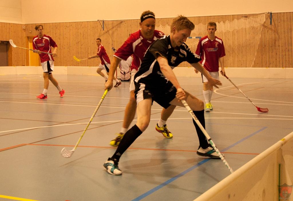 Frydenlund - Brumunddal-IBK-Lillehammer-IBK-nov-2012-40