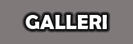 Box galleri