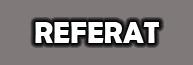 Box referat