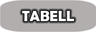 Box tabell