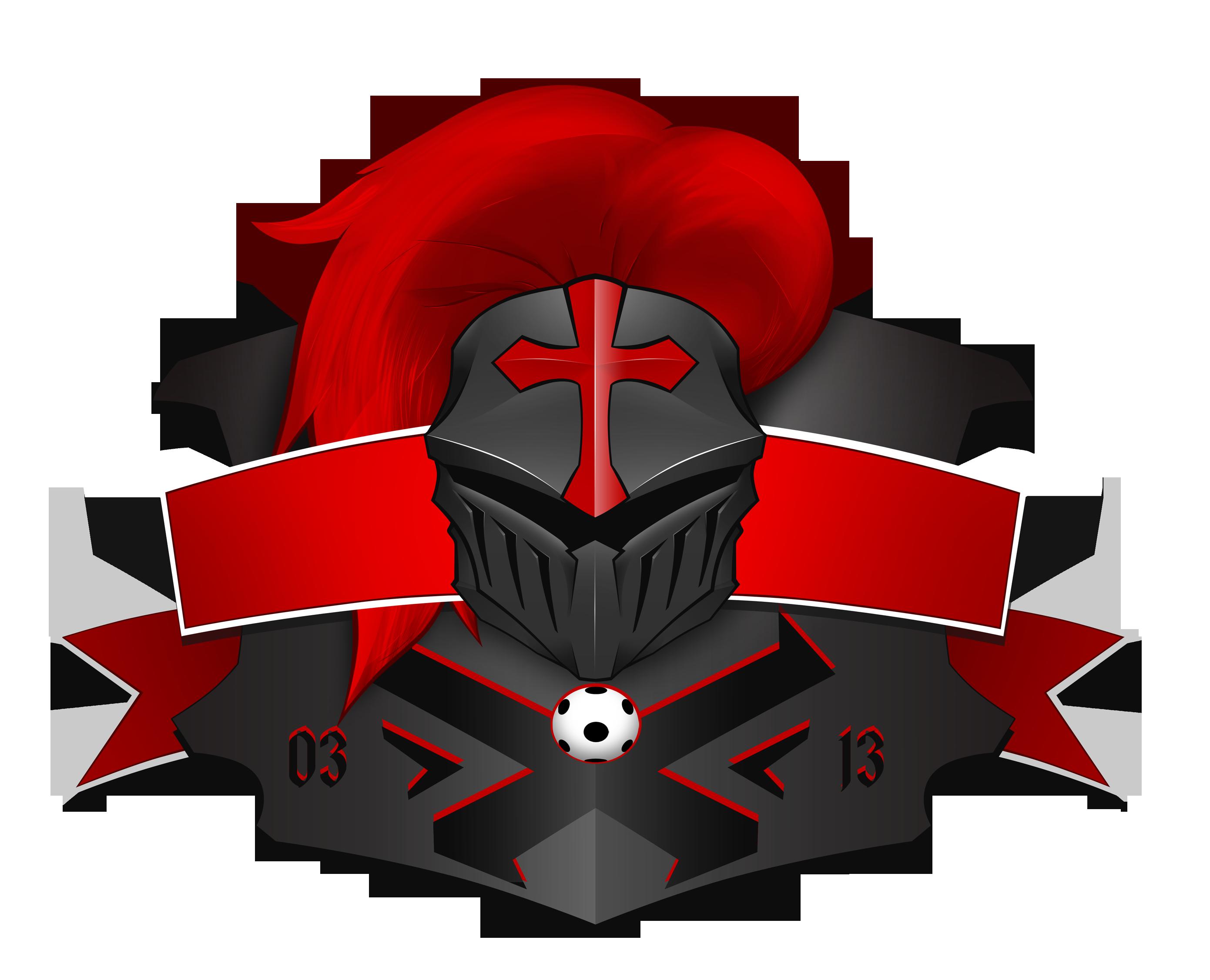 logo10år PNG web2