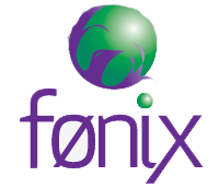 fønix copy