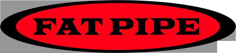 FATPIPE-logo copy