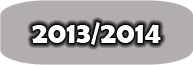Box 20132014