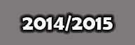Box 20142015