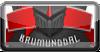 sidebar-brumunddal-2015 (2)