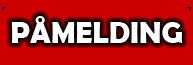 pameld