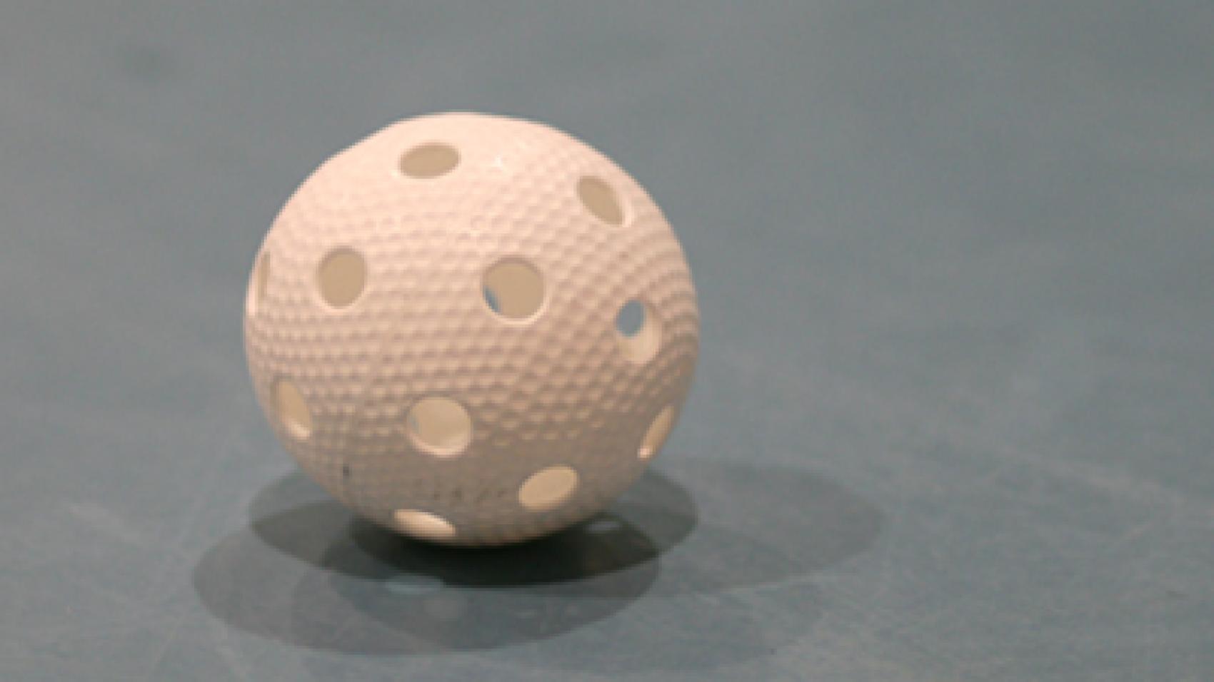 ball2_nyhetsbild