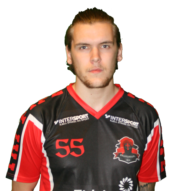 Profil Magnus Johansen copy