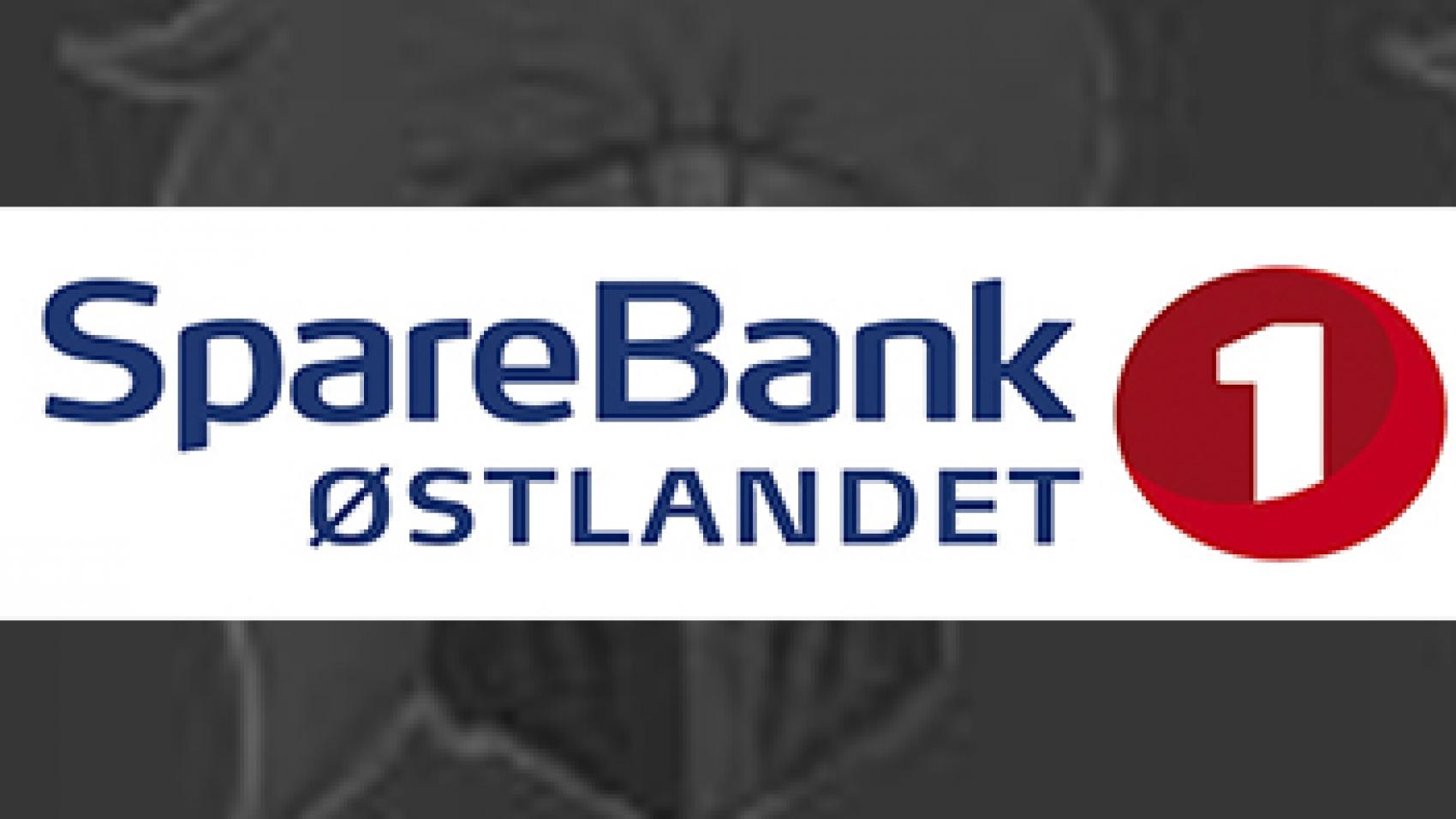 sponsor-slide-Sparebanken