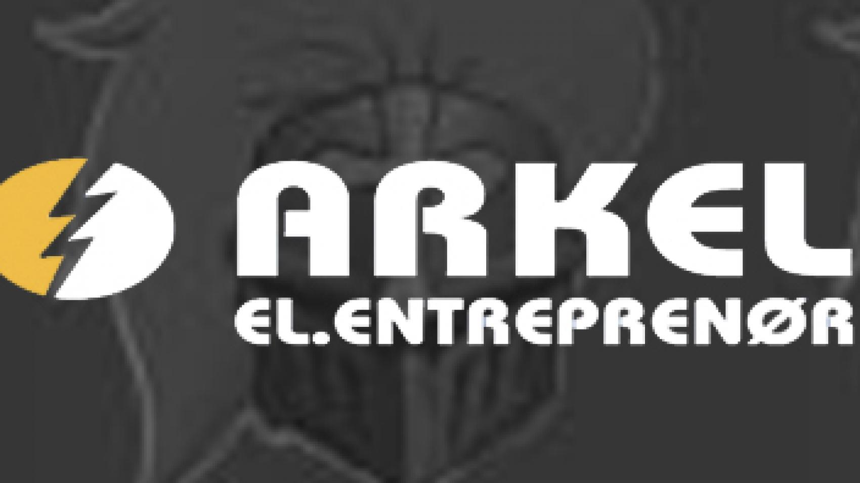 sponsor-slide-ARKEL