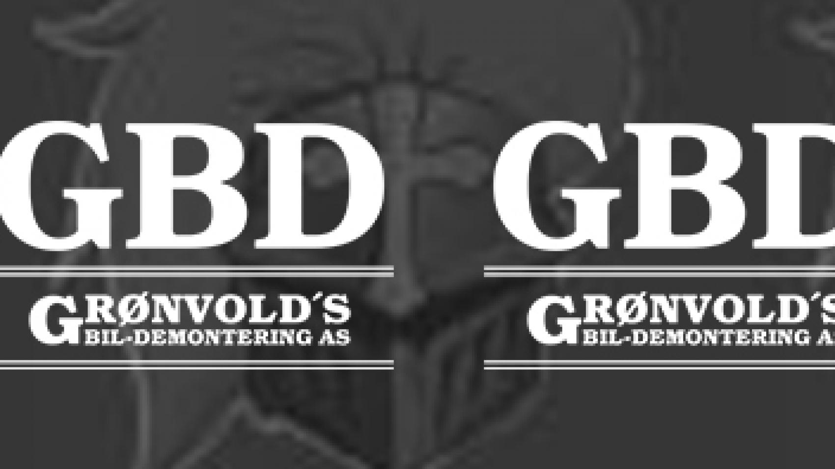 sponsor-slide-GBD