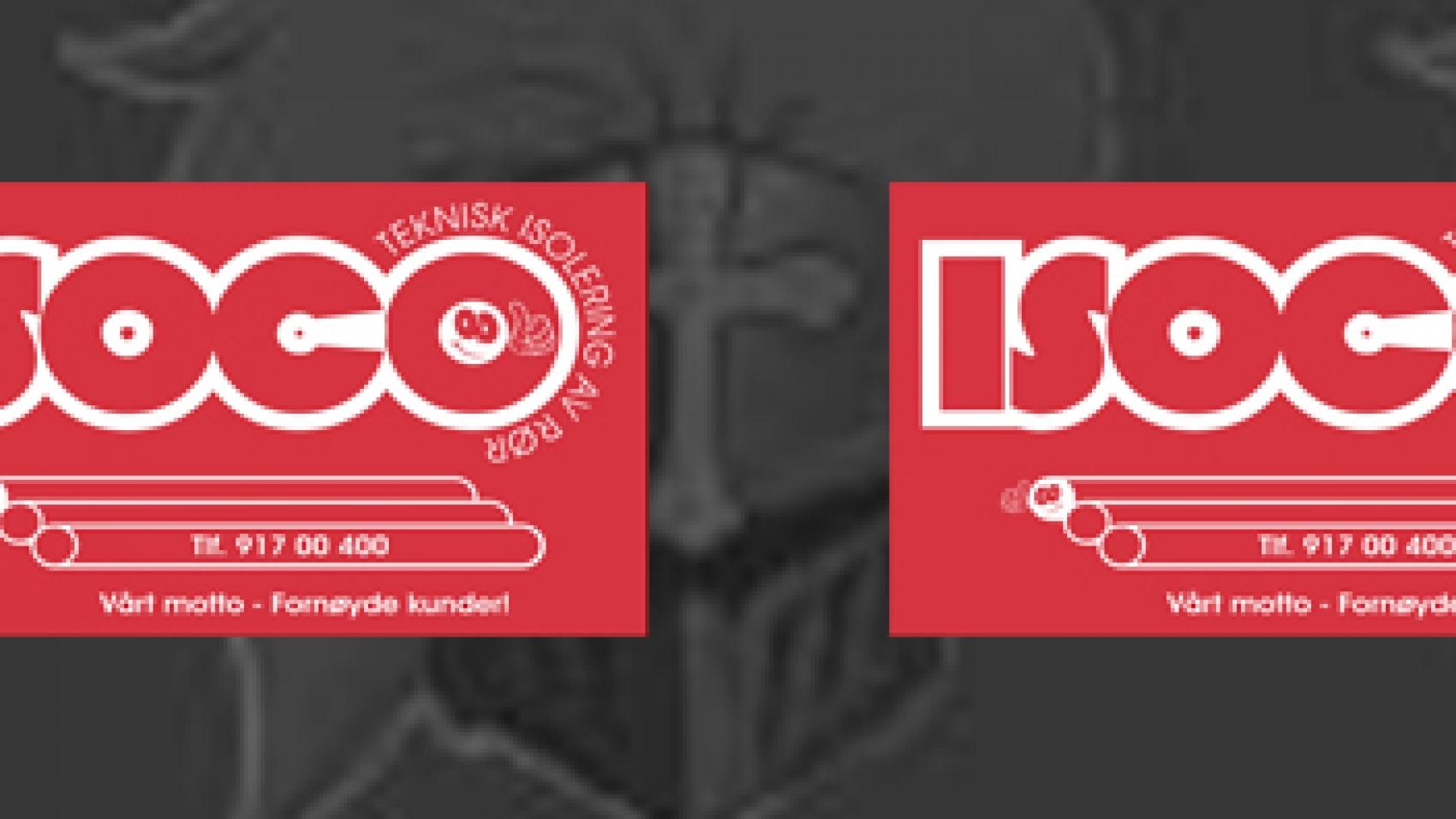sponsor-slide-ISOCO