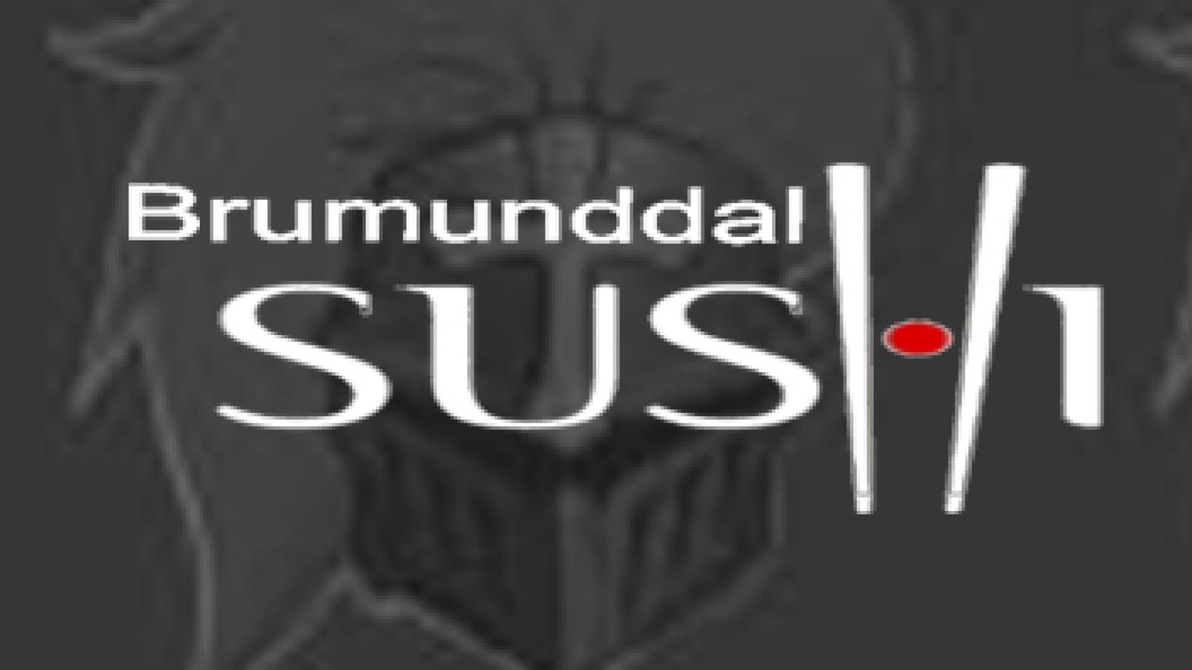 sponsor-slide-SUHSI