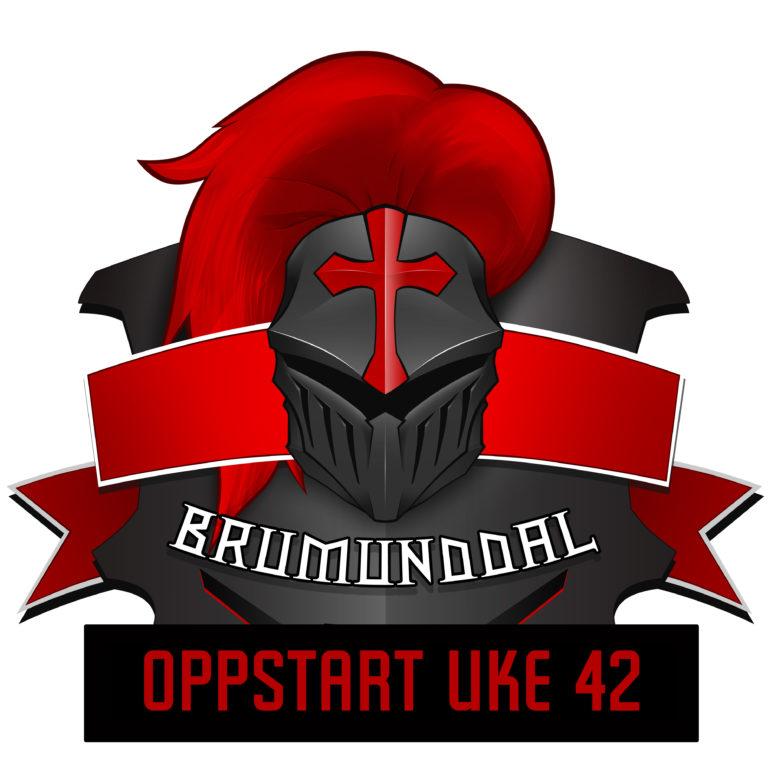 Logo U42