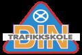 DinTrafikkskole