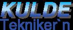 Logo Kuldeteknikkeren