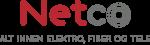 Netco_Logo_pos_PMS_payoff